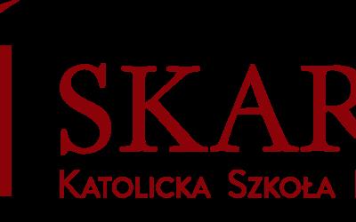 Dzień otwarty w Katolickiej Szkole Podstawowej im. Ks. Piotra Skargi 30.03.2021r.